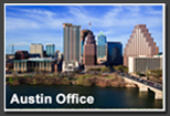 Texas Ground Water Law